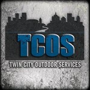 Twin Cities Outdoor