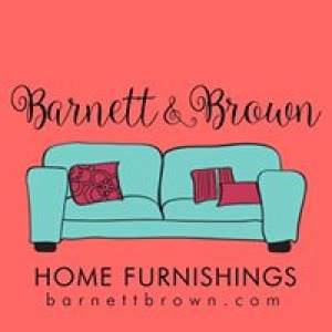 Barnett and Brown Furniture
