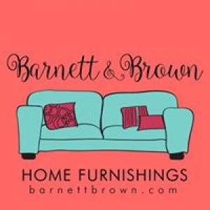 Barnett and Brown Furniture