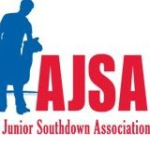 American Southdown Breeders' Association