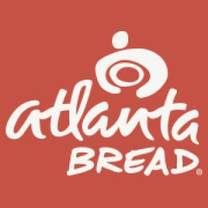 Atlanta Bread