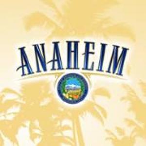 Anaheim Barbers II