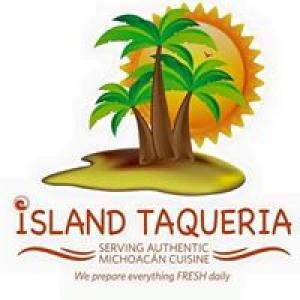 Island Taqueria
