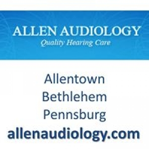 Allen Audiology And Westgate Hearing