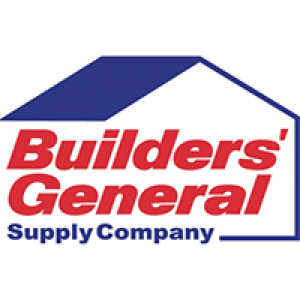Builders General Supply Company