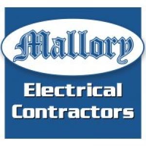 Mallory Electric