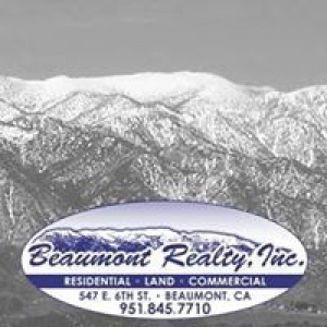 Beaumont Realty Inc