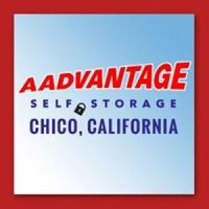 Aadvantage Self Storage