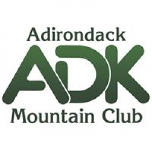 Adirondack Mountain Club Public Affairs