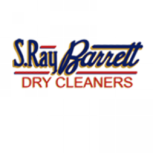 S Ray Barrett Cleaners