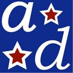A-D Distributing Co