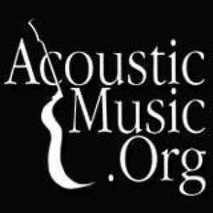 Acousticmusic Org