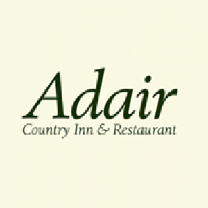 Adair Country Inn & Restaurant