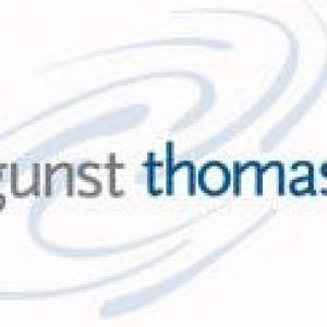 Astrachan Gunst & Thomas