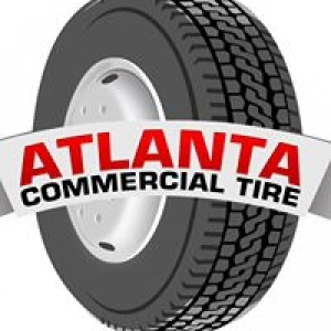 Atlanta Commercial Tire