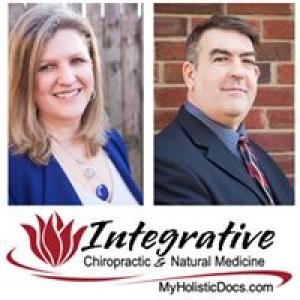 Integrative Chiropractic & Natural Medicine
