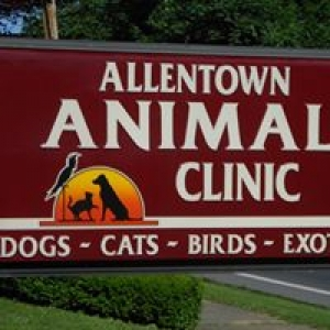 Allentown Animal Clinic