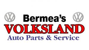 Bermea's Auto Sales & Service