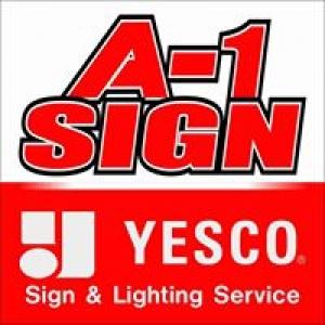 Sign Dimensions LLC