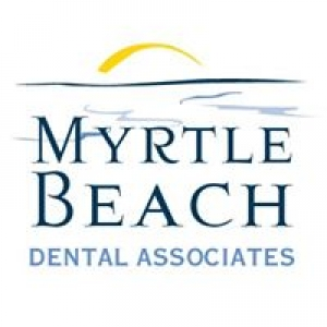 Myrtle Beach Dental Associates