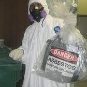 Asbestos Abatement LLC AA