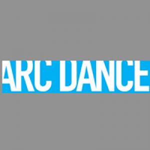 ARC Dance Productions