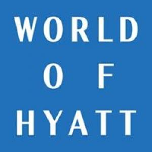 Hyatt Place Cleveland/Independence