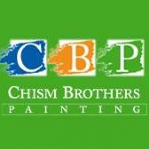 Chism Brothers Painting