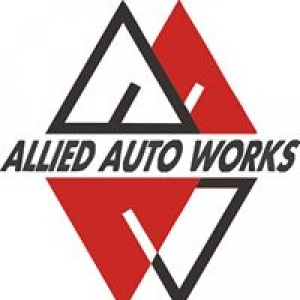 Allied Auto Works - Administrative Account