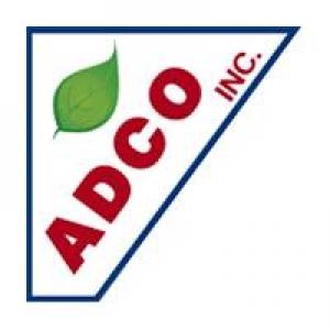 Adco Inc.