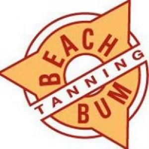 Beach Bum Tanning & Boutique