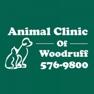Animal Clinic Of Woodruff