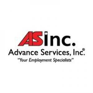 Advance Services Inc