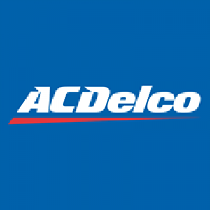 Automotive Associates Inc