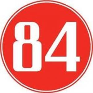 84 Lumber Co