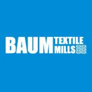 Baum Textile Mills