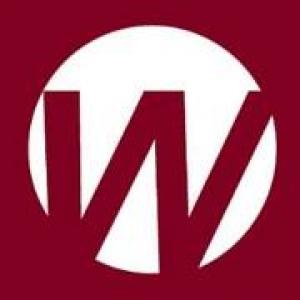 Wittock Supply Company
