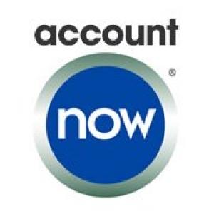 Accountnow Inc