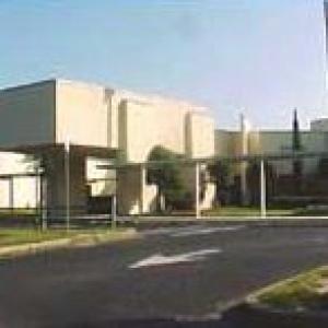 Altamonte Elementary School