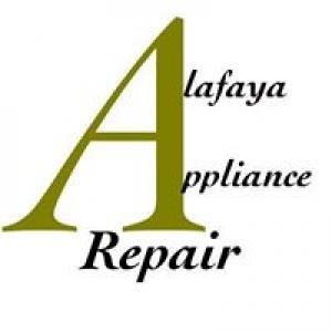 Alafaya Appliance