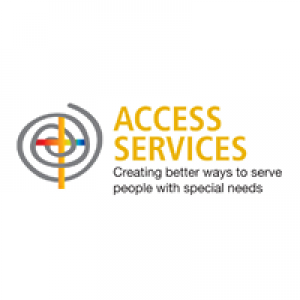 Access Services Inc
