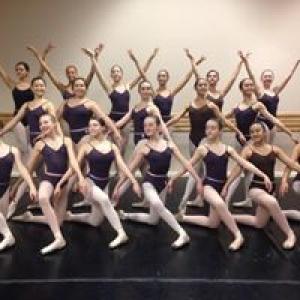 Artisan School of Dance