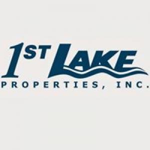 1st Lake Properties