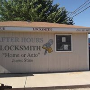 After Hours Locksmith