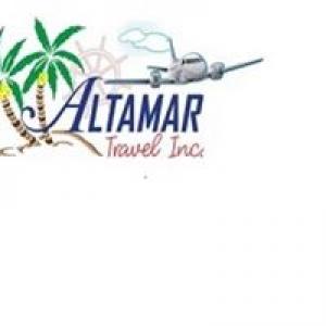 Altamar International Travel