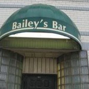 Bailey's Bar & Grill