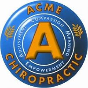Acme Chiropractic
