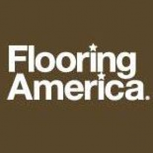 Robert Ivey Flooring America