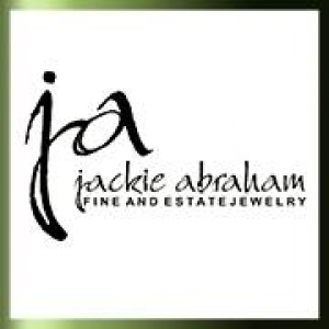 Jackie Abraham Jewelers