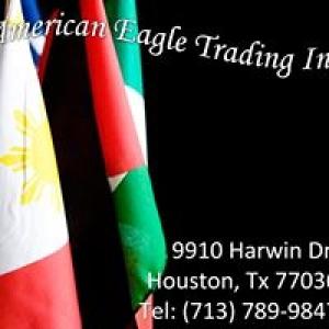 American Eagle Trading Inc